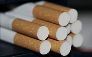 Сигареты Oscar