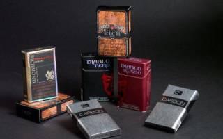 Сигареты диабло россо купить в москве купить в москве сигареты из белоруссии мелким оптом