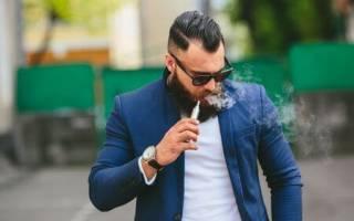 Как бросить курить без таблеток