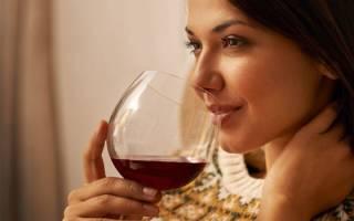 Ярина и алкоголь