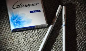 Какие сигареты самые легкие