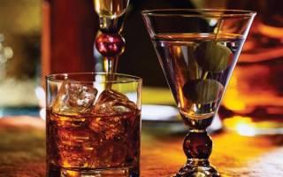 Ливарол и алкоголь