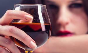 Эфавиренз и алкоголь