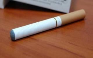 Сигареты Профит