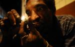 Крэк – наркотик