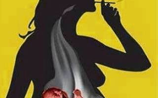 Как влияет курение на беременность