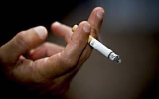 Можно ли курить в квартире?