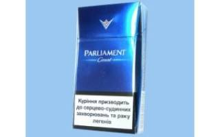 Парламент Карат