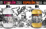 Текила Espolon Reposado