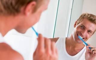 Как убрать перегар изо рта – быстро, в домашних условиях